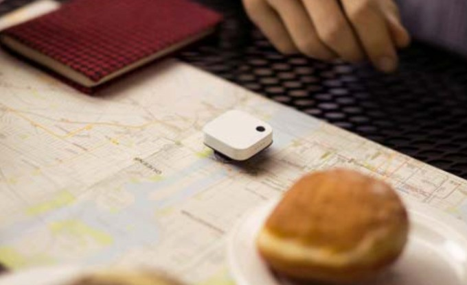 The Narrative Clip 2 Camera Is Up For Pre-Order At $199