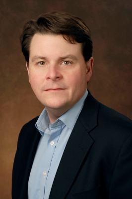 Social Analytics Startup Awe.sm Hires Former CBSi And AOL Exec Fred McIntyre As CEO