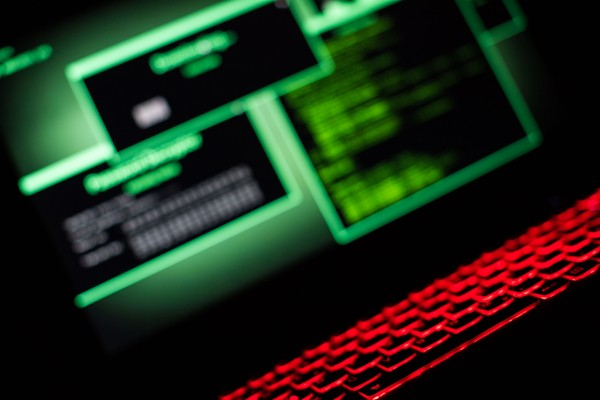 TrickBot malware learns how to spam, ensnares 250M email addresses