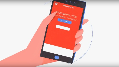 Tuesday Company acquires VoteWithMe as tech for politics looks to consolidate ahead of 2020