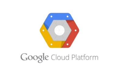 Google's Cloud Platform Goes On The Offensive With Price Cuts, New Features
