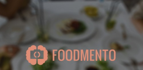 Foodmento Is The Foursquare Of Specific Dishes, Not Restaurants