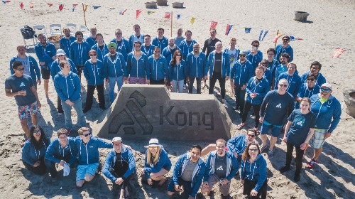 Kong acquires Insomnia, launches Kong Studio for API development
