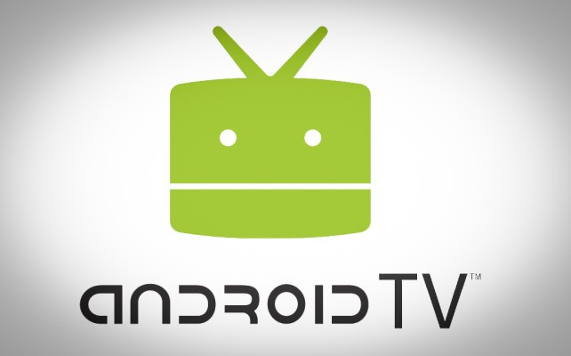 As Google Eyes 'Android' Branding For Smart TV, The Question Is Where Android Won't Be