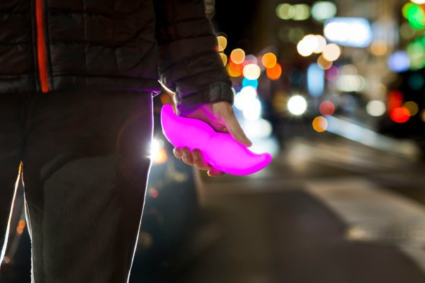 Lyft pops 21% on its first day of trading on Nasdaq after raising $2.2B in its IPO at a $24B valuation