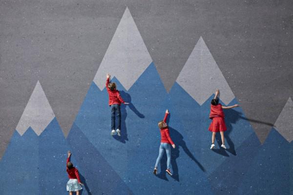 Fear and liability in algorithmic hiring – TechCrunch