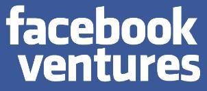 Should Facebook Start Its Own Version Of Google Ventures?