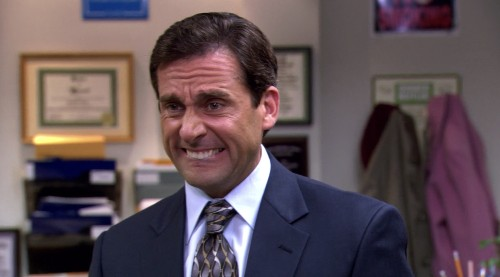 The Office is leaving Netflix in 2021 because NBC wants it back