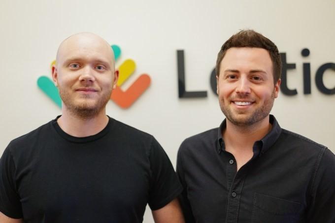 Lattice raises another $15M to improve performance reviews