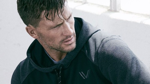 Amazon expands into private label sportswear and its first home furnishing lines