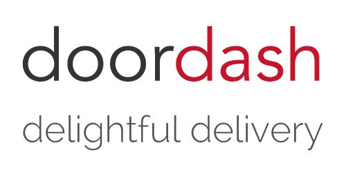 Y Combinator-Backed DoorDash Delivers Food Quickly In South Bay, Hopes To Expand Beyond Food