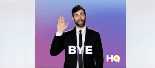 HQ Trivia shuts down after acquisition falls through – TechCrunch