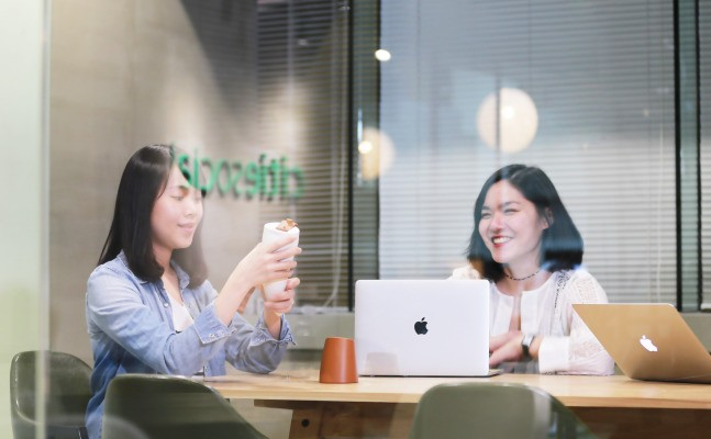 E-commerce startup citiesocial raises $2.75M led by Alibaba's fund for Taiwanese entrepreneurs – TechCrunch