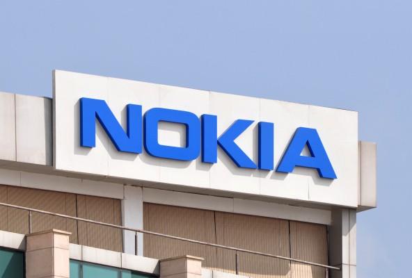 Apple paid Nokia $2 billion as part of a patent lawsuit settlement