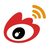 Sina Weibo, China's Answer To Facebook And Twitter, Files For $500M IPO In The U.S.
