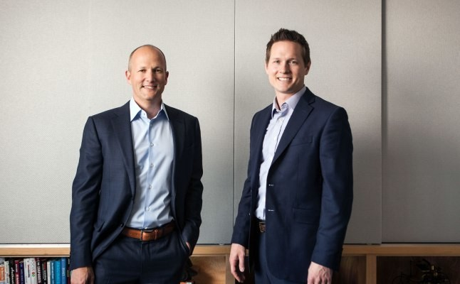 Grand Ventures announces first fund, targets Midwest startups