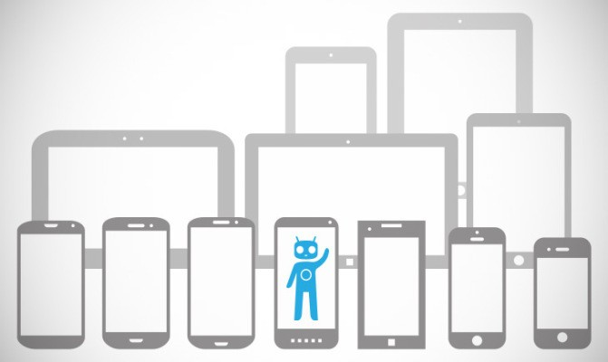 Google Ejects Android ROM-Maker Cyanogen's Installer App From Play — Citing Developer T&C Violations