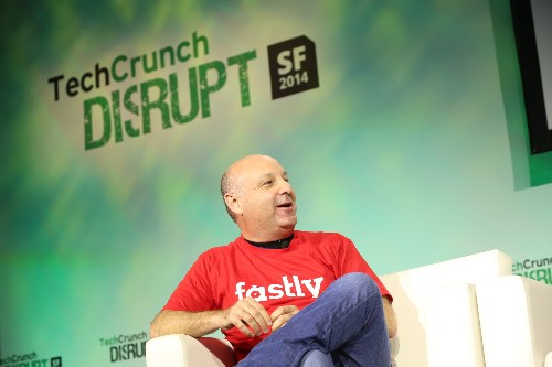 Fastly pops in public offering showing that there's still money for tech IPOs