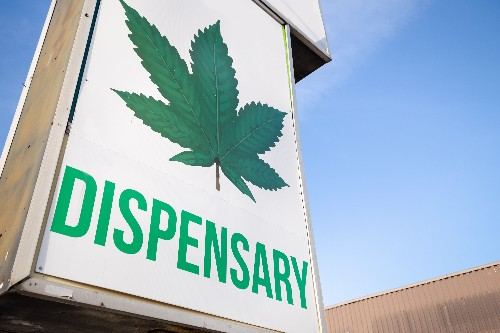 Flowhub raises $23 million for its retail management software for cannabis dispensaries