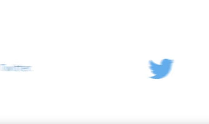 Twitter Hopes To Appeal To A Younger Crowd With This New Fast-Paced TV Commercial