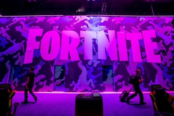 Apple ordered to not block Epic Games' Unreal Engine, but Fortnite to stay off App Store