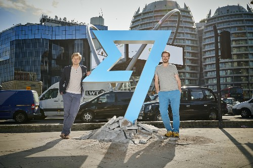 Money transfer company TransferWise raises further $26M at a $1.1B valuation