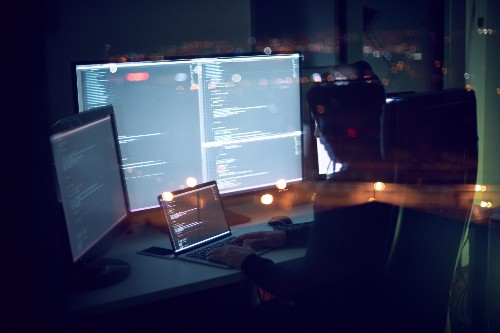 Serverless monitoring startup Epsagon expands to cover broader microservices