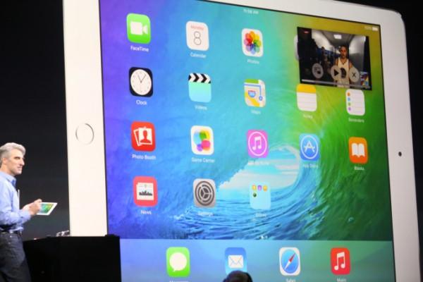 15 Hidden New Features Tucked Away In iOS 9