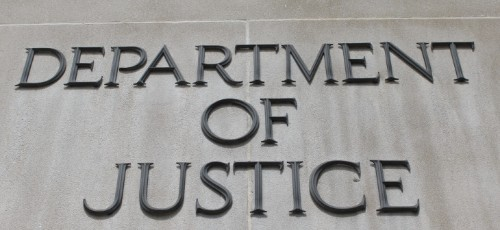 Court Orders Department Of Justice To Privately Produce Secret Surveillance Court Documents