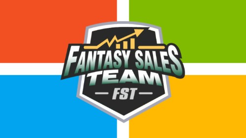 Microsoft Acquires Sales Contest Platform FantasySalesTeam, Will Integrate Into Dynamics CRM