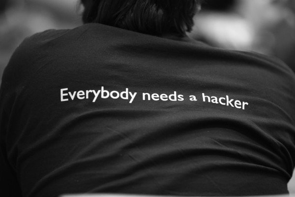 HackerRank Wants To Build A One-Stop Shop For Technical Phone Interviews