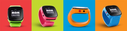 FiLIP 2, A Smartwatch For Kids, Arrives Today At AT&T For $100