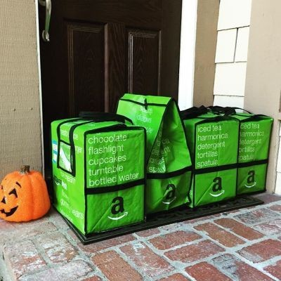 AmazonFresh drops to $14.99 per month for Prime members