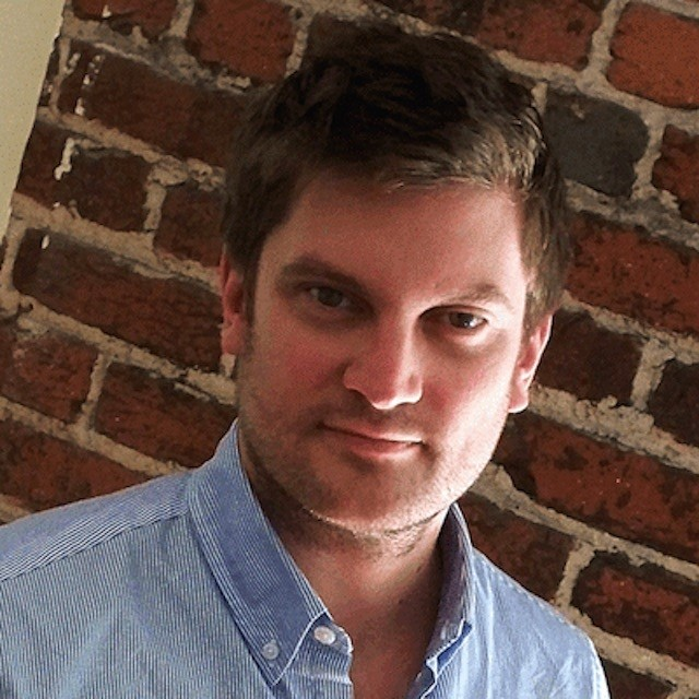 Ad Startup Nanigans Enlists MoPub Founder Jim Payne For Its Board