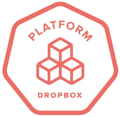 As Dropbox Transforms From Utility To Platform, The Bulls And Bears Emerge