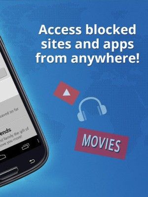 Hotspot Shield Crosses 10M Installations On Android And iOS, Showing Strong Appetite For Mobile VPN