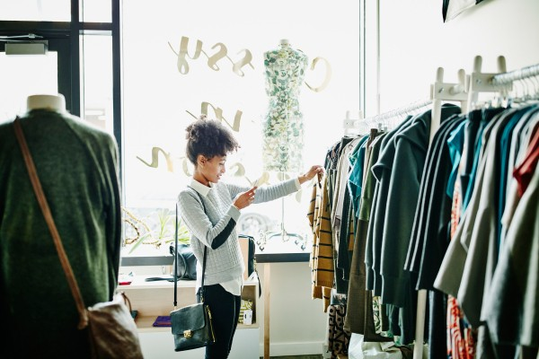 Salesforce Commerce Cloud updates keep us shopping with AI-fueled APIs
