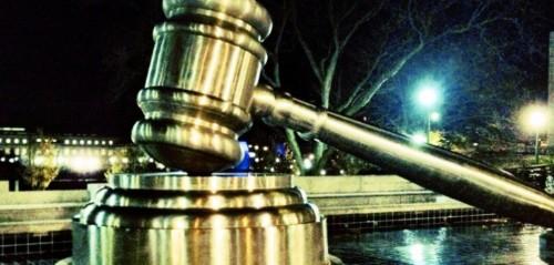 Court Upholds Dismissal Of $1B Lawsuit Against Facebook