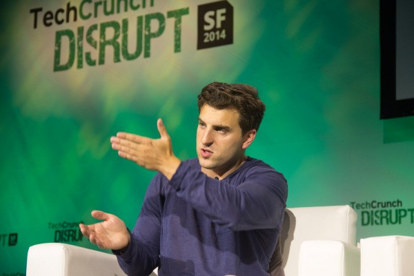Here's Airbnb's plan to fix its racism and discrimination problem