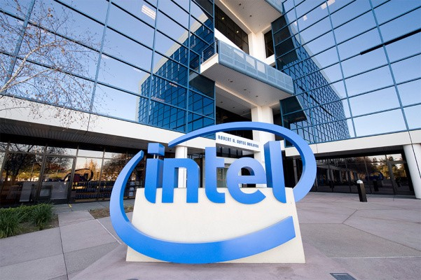 How Intel missed the iPhone revolution