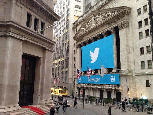 Daily Crunch: Twitter acquires Fabula AI