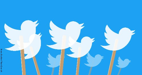 Twitter offers more support to researchers — to 'keep us accountable'