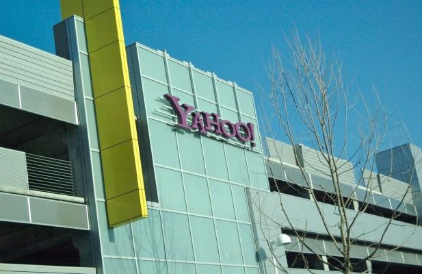 Yahoo News Digest Reviews Get A Boost From Yahoo Employees, Cheerleaders