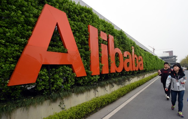 Alibaba acquires German big data startup Data Artisans for $103M