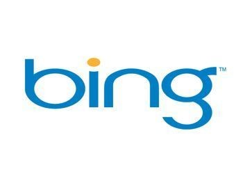Bing Questions Study That Claimed It Delivers 5x More Malware Than Google, Says It Blocks 94% Of Clicks To Malicious Sites