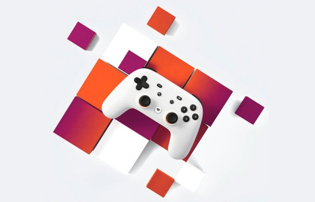 Google makes Stadia Pro free for two months – TechCrunch