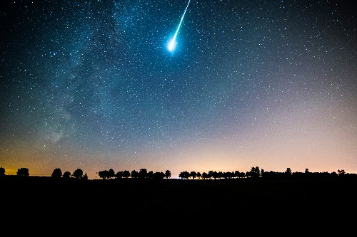 Tiny acquires Meteor