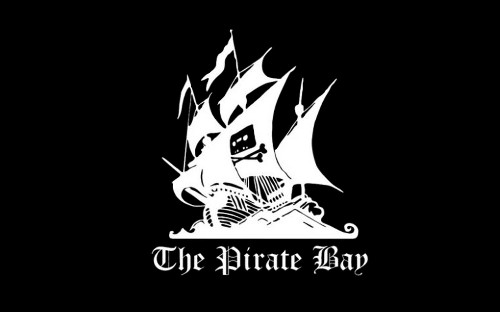 Week in Review: Is a new golden age of piracy around the corner?