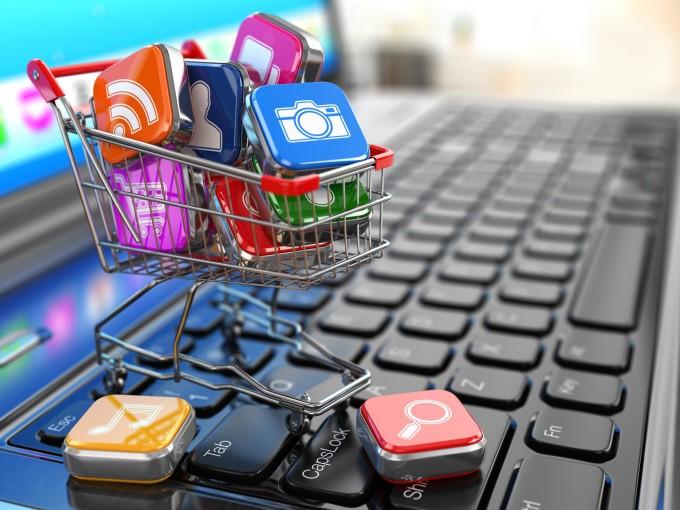 Ad Tech Is Dead, Long Live Marketing Tech