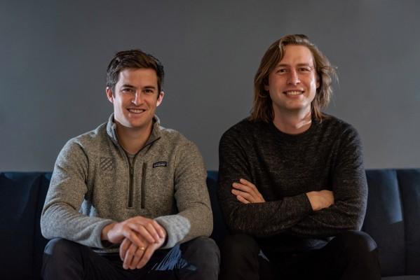 Fintech startup Plaid raises $250M at a $2.65B valuation